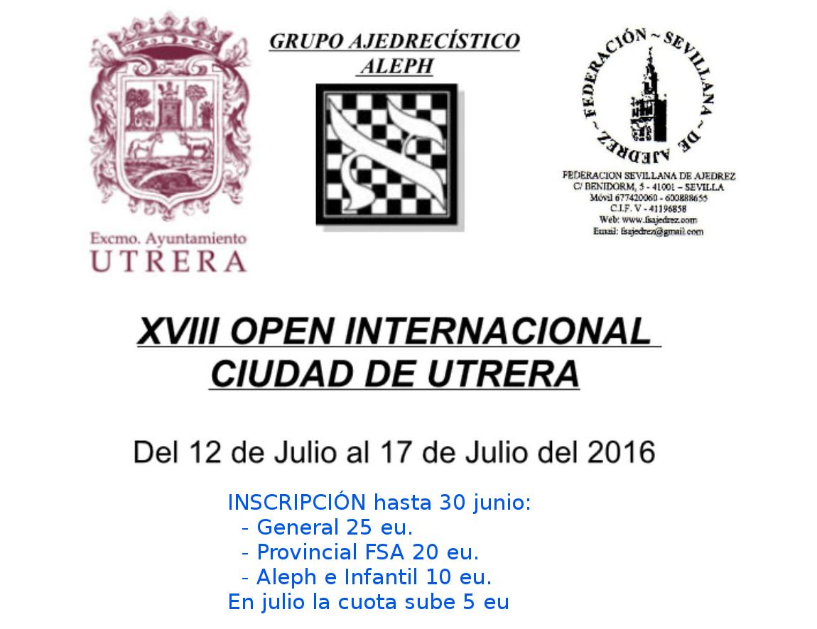 OpenUtrera2016-Portada-Blog